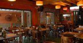 Garrubbo Restaurante BaresSP