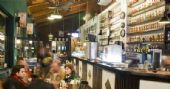 Geribá Bar e Restaurante BaresSP