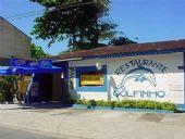 Restaurante Golfinho BaresSP