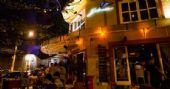 Gràcia Bar/bares/thumbs/graciabar_fachada.jpg BaresSP