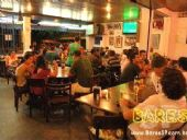 Bar do Luiz Fernandes Grill