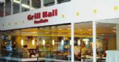 Grill Hall Paulista/bares/thumbs/grill_hall_fachada.jpg BaresSP