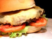 Twin Burger /bares/thumbs/hamburger_casa_27082009110627.jpg BaresSP