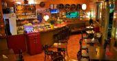 Bar Higienópolis