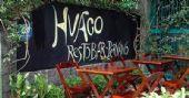 Huaco Restobar Peruano BaresSP