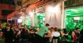 Ibotirama Bar & Restaurante BaresSP