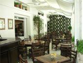 Bar & Restaurante Ilha das Flores