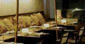 .Italy Restaurante