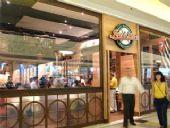 Joe & Leo's - Shopping Villa-Lobos BaresSP