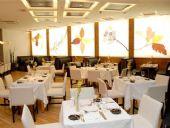Ker Restaurante - WTC Hotel