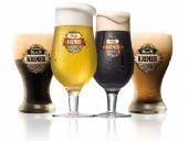 Kremer Cervejaria