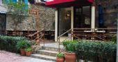 Restaurante L amitié BaresSP