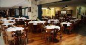La Pasta Gialla - Morumbi Shopping /bares/60x60/lapastagialla.gif BaresSP