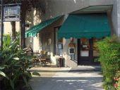 Pâtisserie & Boulangerie Le Fournil