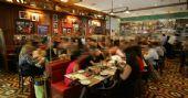 Le Jazz Brasserie Shopping Iguatemi