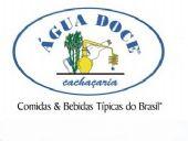 Água Doce Cachaçaria - Caraguatatuba