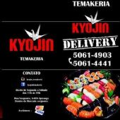 Kyojin Temakeria /bares/60x60/logo_06042016161055.jpg BaresSP