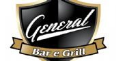 General Bar&Grill /bares/thumbs/logotipo_06042016191022.png BaresSP
