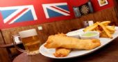 The London Pub Guarujá /bares/thumbs/london-site.jpg BaresSP