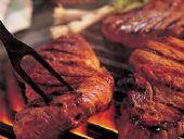 Mabella Steak House
