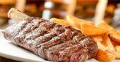 Mania de Churrasco Prime Steak House - Bourbon