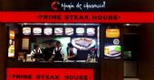 Mania de Churrasco Prime Steak House - Center 3