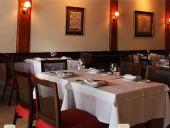 Marcel Restaurant