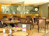 Marigot Restaurante e Bar