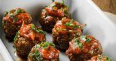 Meatballs/bares/thumbs/meat03.jpg BaresSP