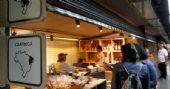 Mercado Municipal de Pinheiros  /bares/60x60/mercadologo.jpg BaresSP