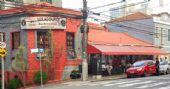 Miradouro Chopp e Bossa/bares/thumbs/miradouro_fachada.jpg BaresSP