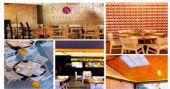 Mobili Restaurante BaresSP