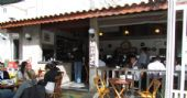 Boteco do Murruga/bares/thumbs/murruga0101.jpg BaresSP