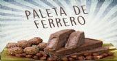 Mexicas Fest - Pinheiros BaresSP
