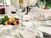 Restaurante Palomares