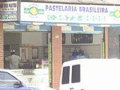 Pastelaria Brasileira BaresSP