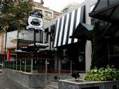 Pelé Arena Café & Futebol - Moema BaresSP