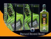 Pernod Ricard - Brasil BaresSP