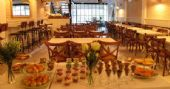 Picnic Gastronomia /bares/60x60/PicNic.jpg BaresSP
