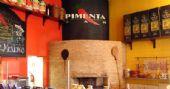 Pimenta Bar BaresSP