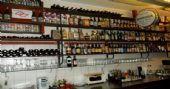 Platibanda Bar & Café BaresSP