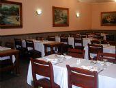 Restaurante Presidente BaresSP