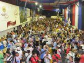 G.R.S.C. Escola de Samba Pérola Negra /bares/thumbs/quadra.jpg BaresSP