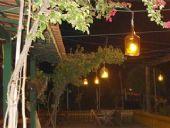 Costelaria Rancho do Vinho
