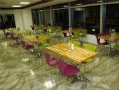 Restaurante Refeitório