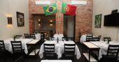 Restaurante Rei do Bacalhau BaresSP