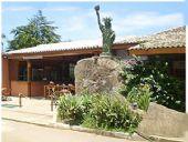 Restaurante Nova Iorqui BaresSP