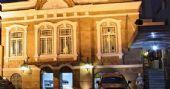 Cantina Roma