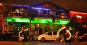 Sabbada Music Bar BaresSP