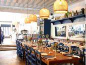 Sallvattore Bar e Restaurante